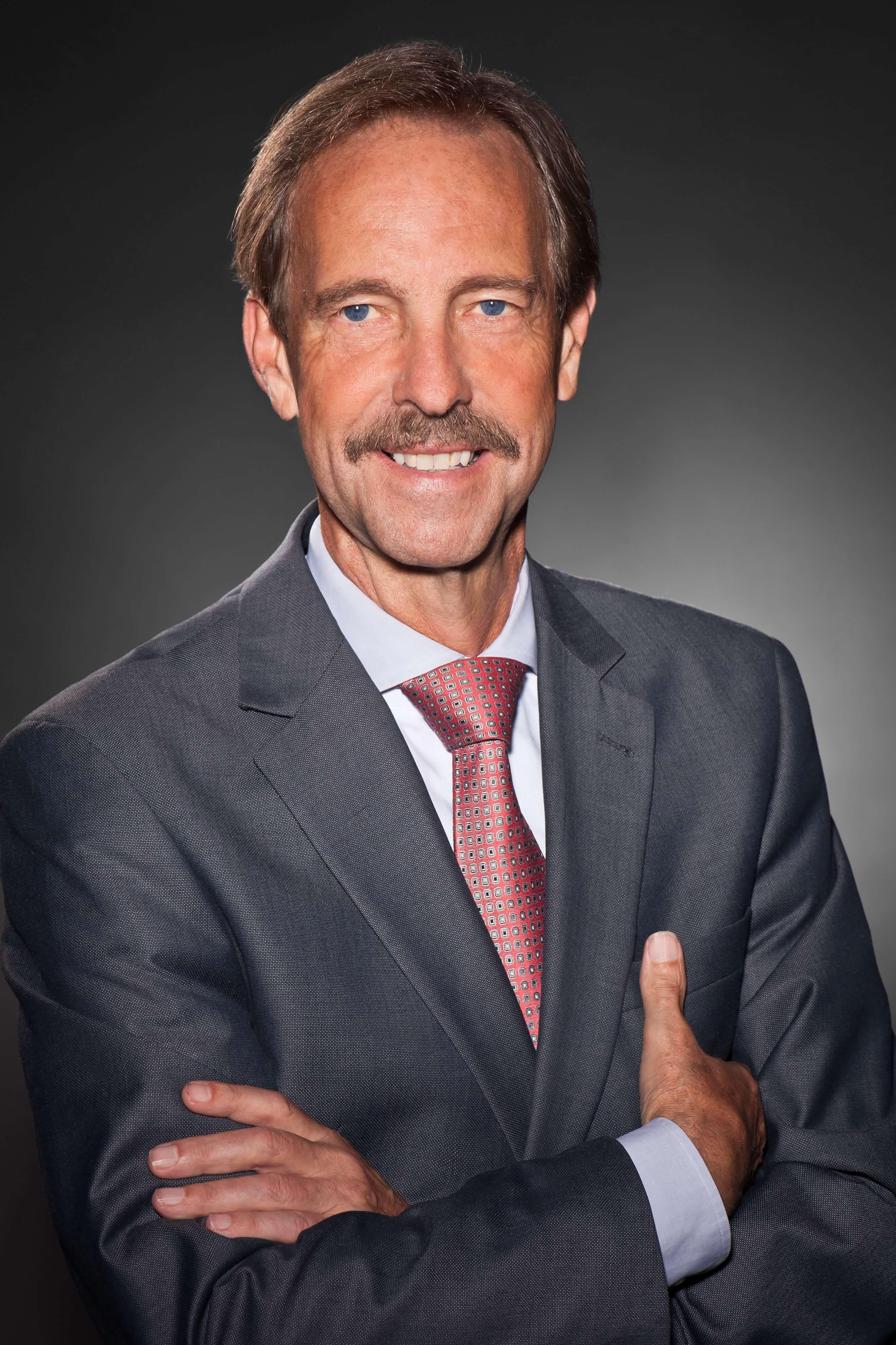Peter H. Diehl