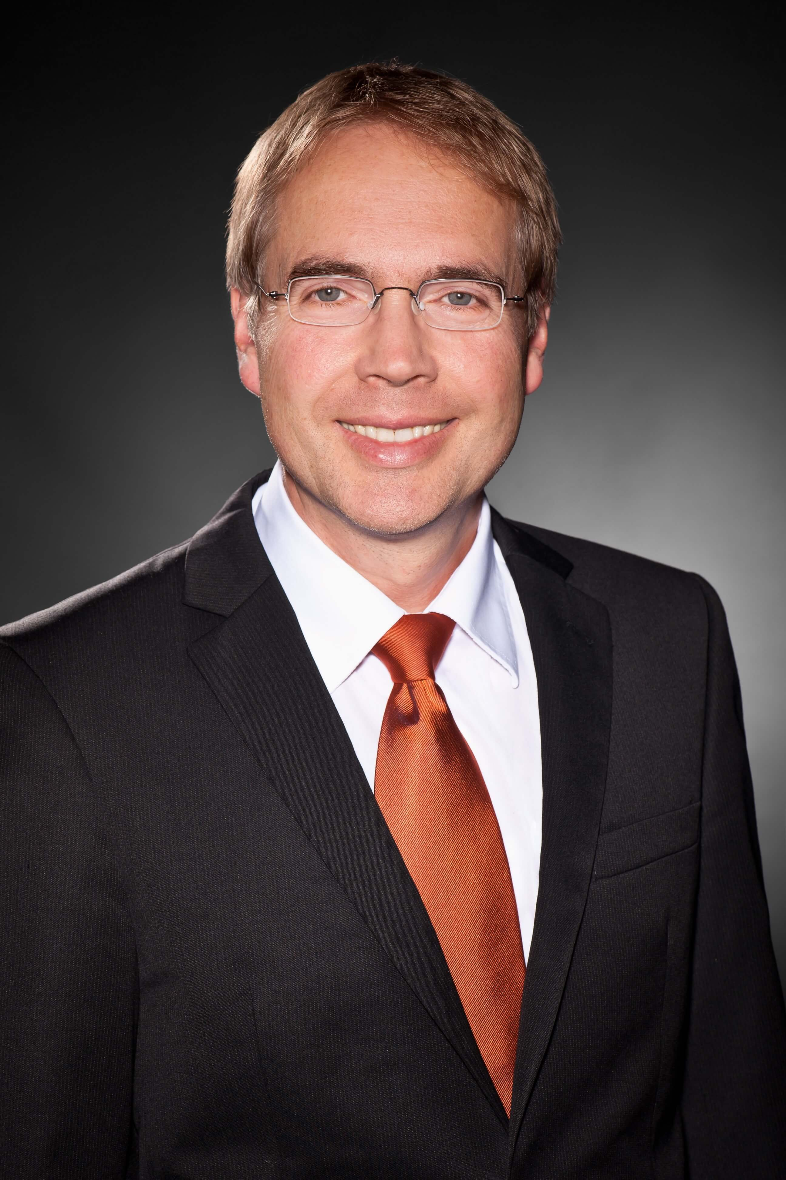 Herbert Koller