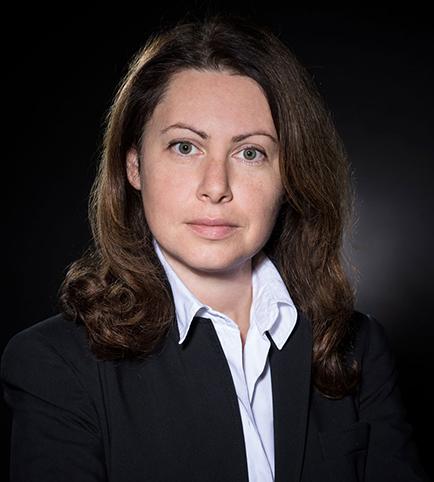 Tatjana Tilch