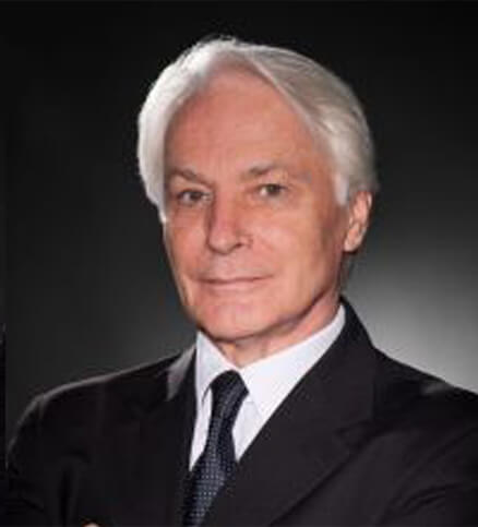 Herbert Löffler